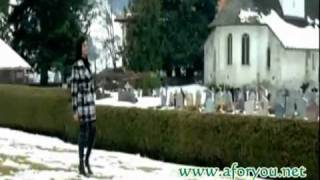 Jane Mon - Paglu Bengali Movie Song - YouTube.flv