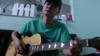 Bảy Ngày Đợi Mong (Guitar - Bolero)