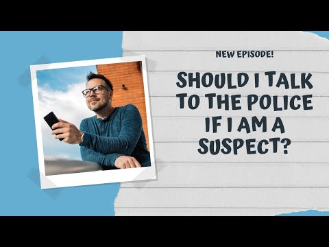 Can You Outsmart CID, NCIS, & OSI in a military criminal investigation?