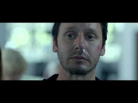 Baires: un drama policial con un elenco de primer nivel