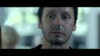 Baires La Pelicula - Trailer Oficial - HD