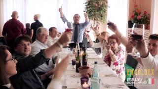 EmGoldex Италия Асти Конференция ПОЛНЫЙ ОБЗОР! EMGoldex эмголдекс, золото, бизнес(, 2014-10-14T09:59:30.000Z)
