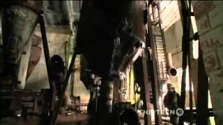 Радиоактивные волки Чернобыля(Съемки фильма проводились в условиях дикой природы белорусского Полесского радиационно-экологического..., 2013-02-18T11:05:22.000Z)