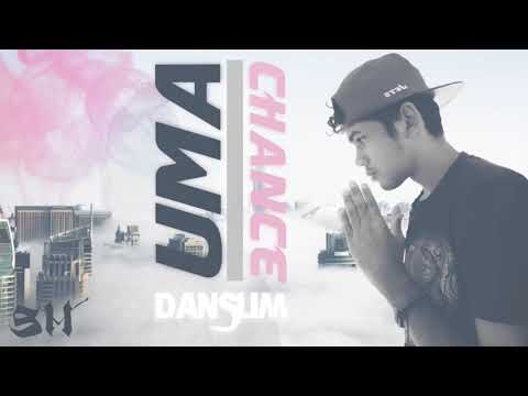 Dan Slim Official – Uma Chance