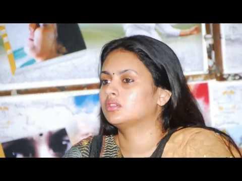 കാവേരിയുടെ ഇപ്പോഴത്തെ കോലം കണ്ടോ പെറ്റ തള്ള സഹിക്കൂല   Malayalam Actress Kaveri Latest thumbnail
