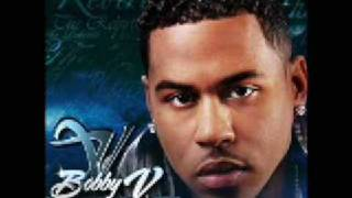 Watch Bobby Valentino Give Me Your Heart video