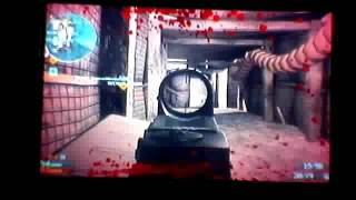 test en ligne medal of honor tier 1
