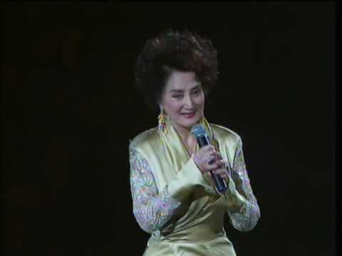 葉楓與唱家班-國語金曲30年演唱會 DVD (2002) I - YouTube