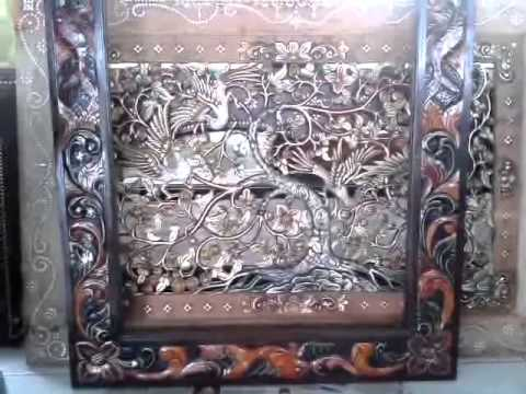 Lombok ART