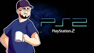 Johnny vs. The Playsтation 2