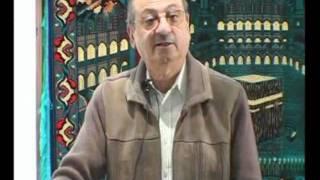 Madina Book 2 lesson 17 - Learn Quranic Arabic