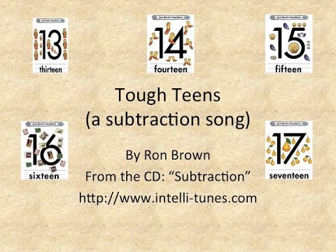 Songs from teens a, nude prepubescent boy