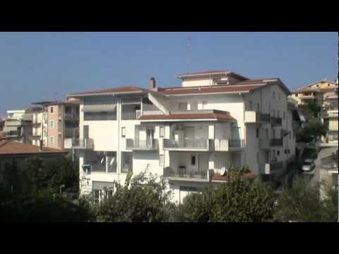 Ville a schiera in Belvedere Marittima rif 133 bis