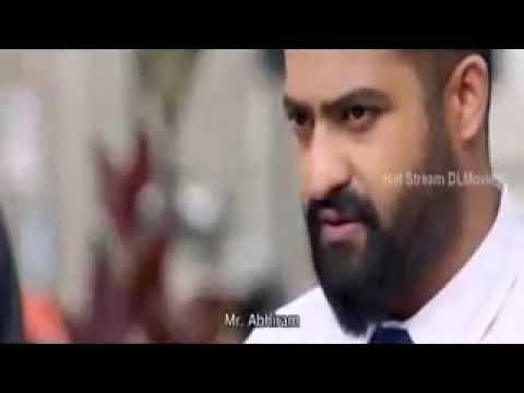 Download India Haoussa Kaunar mahaifi 2 algaita