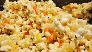 popcorn calories - Health - Yoga - Fitness - My Health  MY HEALTH  HEALTH TIPS