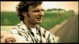 """Dierks bentley """"what was i thinking ..."""