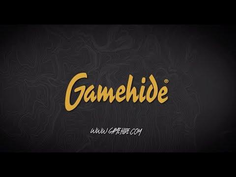 GameHide Camo!