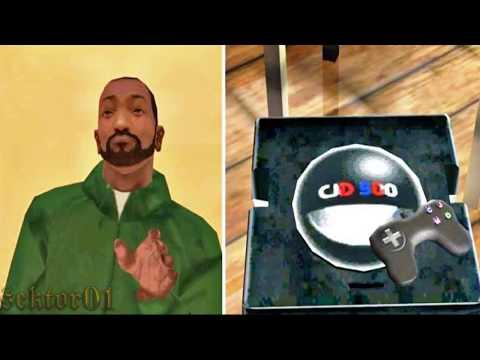 Dr C J Johnson Hallelujah To His Name Gospel Youtube