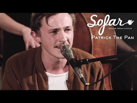 Patrick The Pan - Cham | Sofar Warsaw