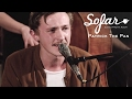 Patrick The Pan - Cham | Sofar Warsaw