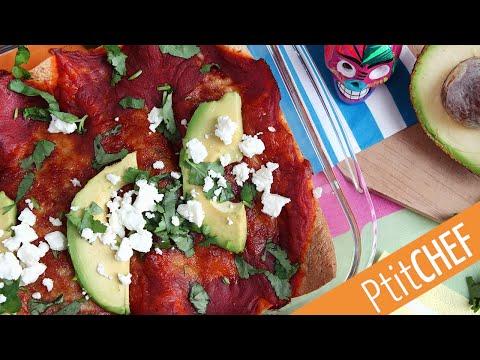 la-meilleure-recette-avec-des-tortillas-de-maïs-:-enchiladas-au-poulet-!!