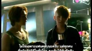 from Channel [v] Thailand - 100930.