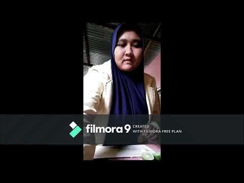"""ANAK NAGARI PULANG PAI MANGABDI"" Dokumentasi KKN DARING COVID-19 UNP di Nagari Kinari"