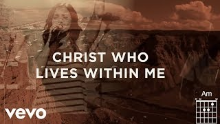 jesus culture alive in you live lyrics and chords ft kim walker smith