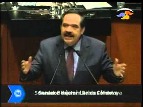 Aspectos Generales de la Reforma Político-Electoral en Méxicoиз YouTube · Длительность: 29 мин37 с