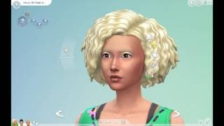 Sims 4 Parenthood Game Pack CAS and Build & Buy Mode
