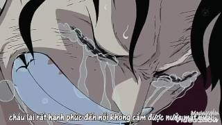 Gambar cover One Piece AMV _ song for lover - Kid Alive [ Lyrics ]