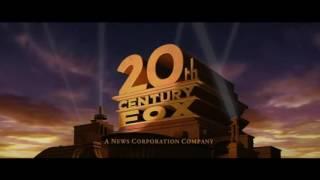 20th Century Fox/Lucasfilm Ltd Logo With Rio 2 Fanfare