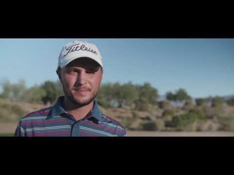 Nevada Open 2016 Recap