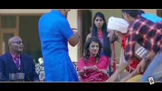 VIDESHI LARHA (Full ) | SONU DHILLON | New Punjabi Songs 2018 | AMAR AUDIO