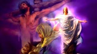 M.EMBUN.H YESUS, KESELAMATAN & KESEMBUHAN Tetap Terjadi !!!