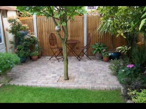 Backyard Plant Ideas download backyard plant ideas Backyard Gardening Ideas I Backyard Garden Bed Ideas I Backyard Landscaping Ideas Design