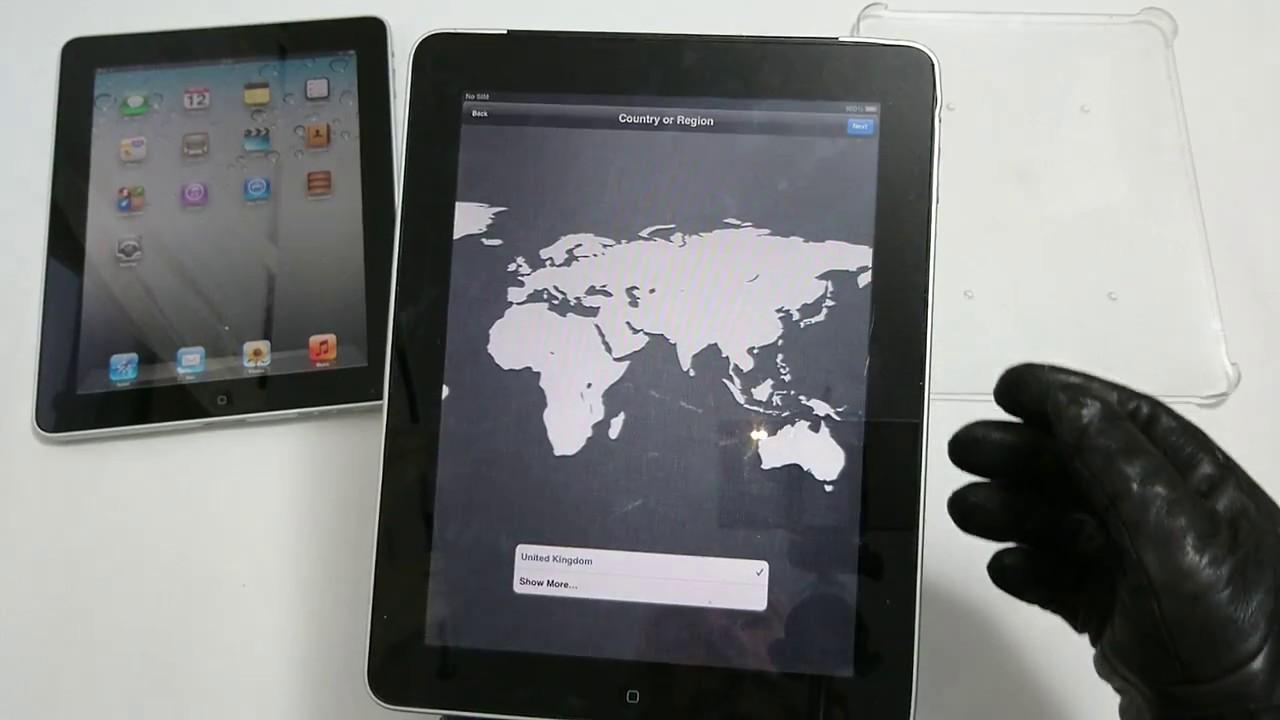 Купить планшет apple ipad mini 16gb wi-fi + 3g black (md540rs/a) по доступной цене в интернет-магазине м. Видео или в розничной сети магазинов.