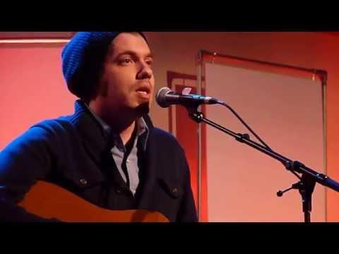 Slip Away By Josh Garrels Chords Yalp