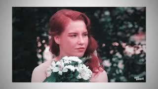 Пацанки 3 : Аня Горохова ,эдит ,свадьба ,победительница Пацанки 3💗💪