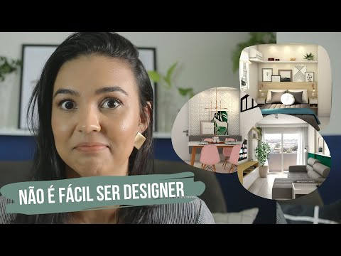 design-de-interiores---experiÊncias,-respondendo-dÚvidas-e-dicas