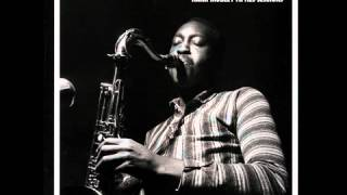 Hank Mobley - This I Dig of You  1960