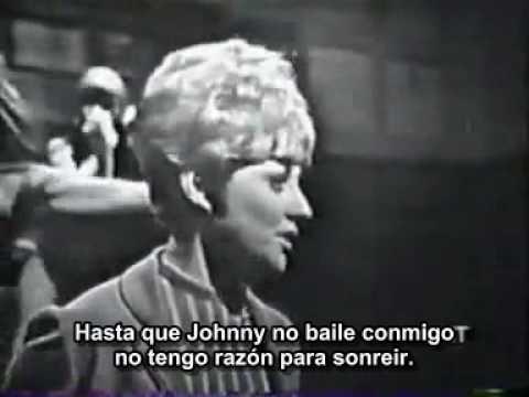 Lesley Gore - It's My Party (video 1965) (subtitulado por Alan Vitale)