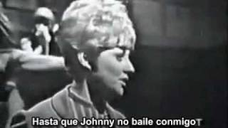 Download Lesley Gore - It's My Party ( 1965) (subtitulado por Alan Vitale) MP3 song and Music Video