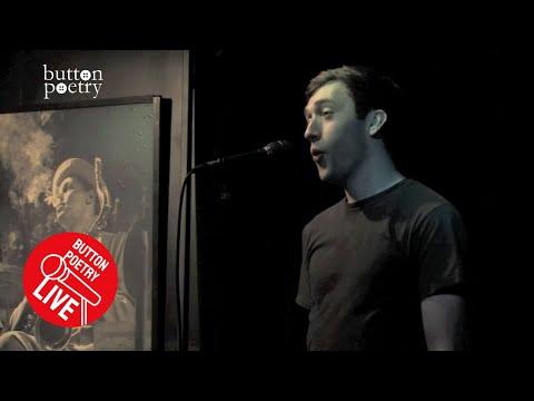 """Dylan Garity - """"Friend Zone"""""""