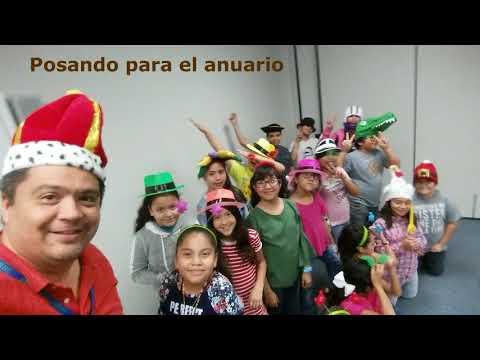 Franz Elementary School Celebration of Learning 2017 2018 4 Grade