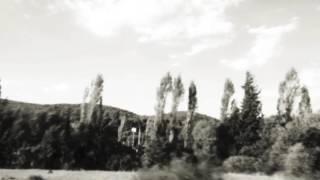 Mabel Matiz - Gel (Demo)
