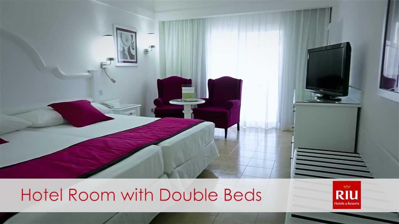 Riu Palace Macao Rooms And Suites Signaturevacations Com