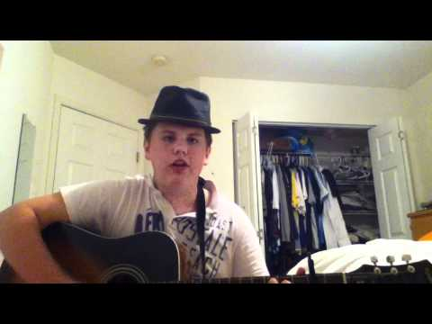 One Thing by One Direction Cover (Chords)