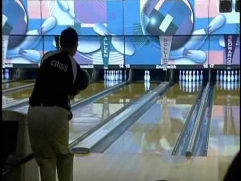 East tournaments region bowling Amateur
