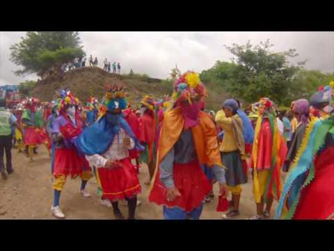 Raw Travel 412 - Return to Managua, Nicaragua Trailer